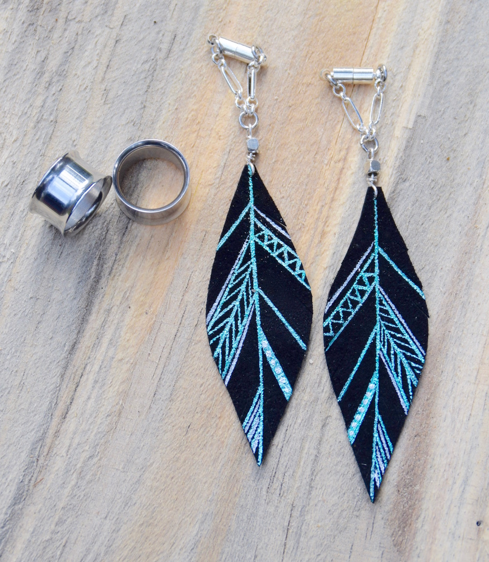 ear-gauges-tunnels-leather-feather-magnetic-clasp-plugs.jpg