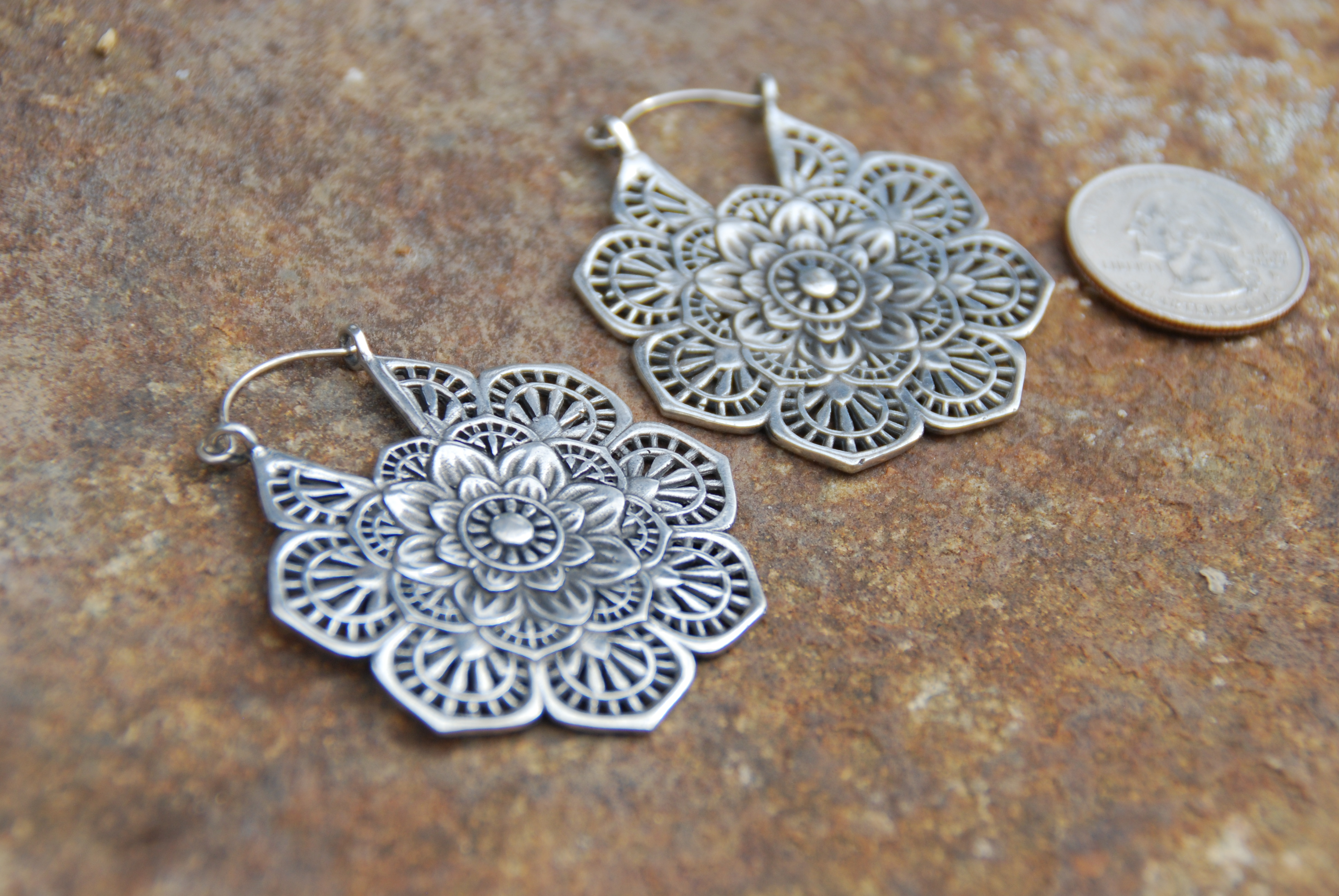 flower-silver-earrings.jpg
